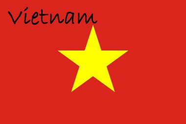 Vietnam Flag.png